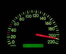 compteur de vitesse voiture compteur de vitesse ne fonctionne pas correctement fiche technique auto