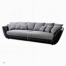 sofa gunstig poco poco cool big poco sofa