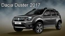 duster 2017 autoplus dacia duster 2017 test