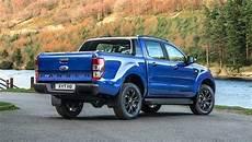 ford ranger wildtrak x limited edition ranger wildtrak