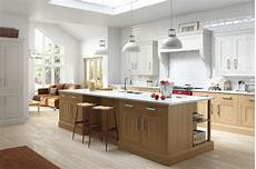Kitchen Craft Regent by The Of Wood Winchester Kitchens