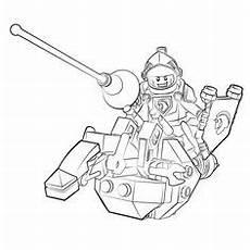 nexo knights clay ausmalbilder lego 01 ausmalbilder