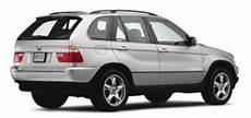 bmw x5 m technische daten 1999 bmw x5 4 4i e53 car specifications auto technical