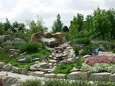 giardini di montagna la montagna il giardino degli angeli