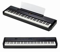 Digital Piano Yamaha P515 Review Is It A Keyboard