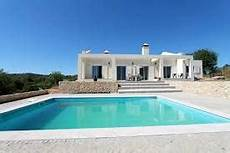 acheter une piscine hors sol en espagne acheter une maison pas cher en europe espagne portugal