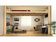 lit mezzanine pour studio am nagement studio ikea avec amenagement petit espace ikea