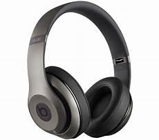 beats studio 2 0 wireless bluetooth noise cancelling