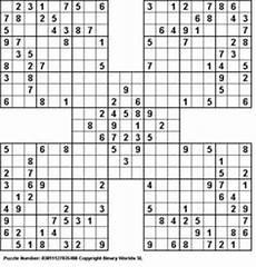 thanksgiving worksheets 15589 117 best sudoku images sudoku sudoku puzzles sudoku printable