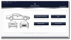 maserati quattroporte service manual free download programs filesdevelopment