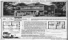 1900 sears house plans 16 1900 sears house plans in 2020 kit homes four square