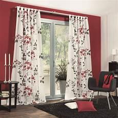 gardinen kaufen moderne gardinen vorh 228 nge g 252 nstig bei interdeco kaufen