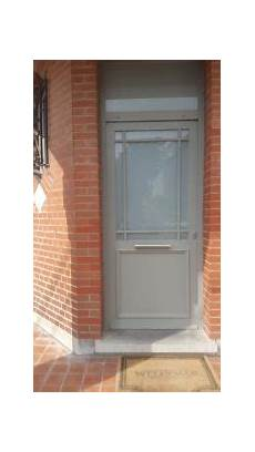 porte d entrée prix quel est le prix d une porte d entr 233 e en belgique porte d