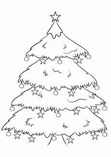 ausmalbilder erwachsene weihnachtsbaum f 252 r kinder die sch 246 nsten ausmalbilder zu weihnachten