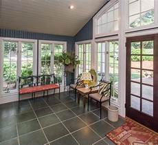 11 best sunroom paint colors images pinterest home ideas my house and sunroom ideas