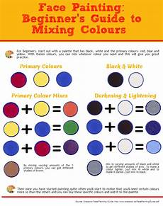 oil paint color mixing tool painting info try colors an online color mixing tool menlo park s art studio