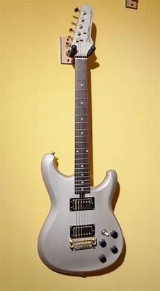 ii guitars ibanez roadstar ii ibanez guitars ibanez guitar