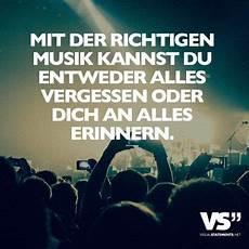 vergesst oder vergisst mit der richtigen musik kannst du entweder alles vergessen