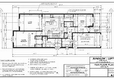 bungaloft house plans riverside design by dan clayton guelph new home builder