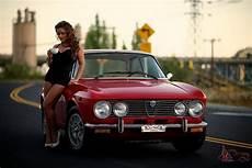 1974 alfa romeo gtv 2000 coupe low reserve