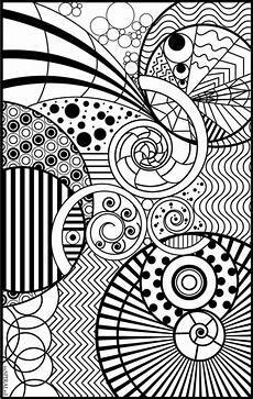 inspiraled coloring page crayola com