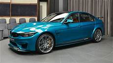 2018 bmw m3 youtube