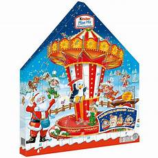 advent calendars for gift store