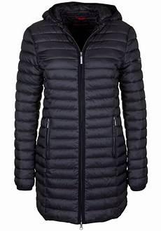 frieda freddies steppmantel 187 jacket 171 otto