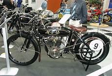 nsu motorrad kaufen file nsu motorrad alt jpg wikimedia commons