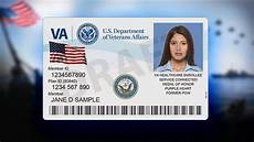 apply now for your veteran s id card
