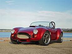 1965 Ford Shelby Cobra Tribute Our Fleet 1965 Ford