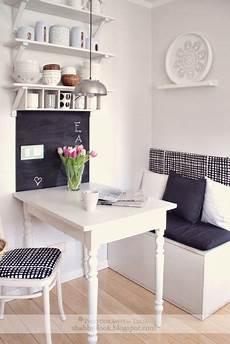 kleine küche mit essbereich wunderbares zuhause diy kitchen small idee salon in