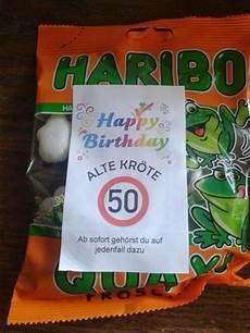 geschenke zum 50 tinas wunderwelt lustiges geschenk zum 50 geburtstag