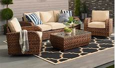 how to buy outdoor furniture that lasts overstock com tips ideas