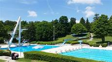 Cool At Pools In The Stuttgart Area Travel