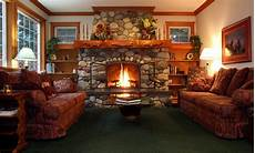 cozy living room with fireplace 3 decorecent