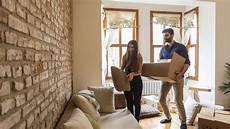 wohnung mieten in wohnung mieten provisionsfreie mietwohnungen auf