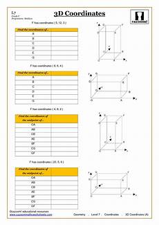 54 algebra worksheets year 7 yr 7 maths worksheets freeonlinequizzestests com