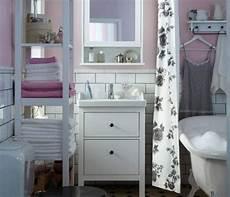 ikea badezimmer finder badezimmer spiegelschrank badm 246 bel ikea badezimmer