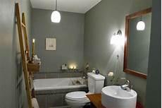 homeofficedecoration spa bathroom colors