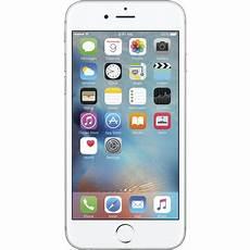 iphone 6s mit vertrag g 252 nstig kaufen telekom vodafone o2