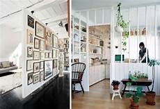 Bett Selber Bauen Kreativ Kreative Ideen Raumteiler