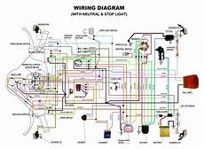 modern vespa electrical gurus help please advanced electric modification