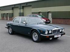Used 1992 Daimler Six For Sale In