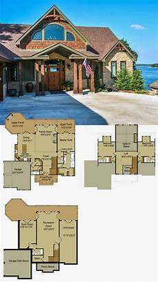 luxury house plans with walkout basement 1800 sq ft house plans with walkout basement luxury 1800