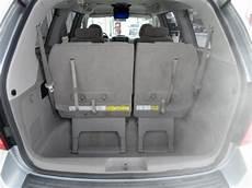 automobile air conditioning service 2007 kia sedona spare parts catalogs 2007 kia sedona for sale in center point ia 3694 1