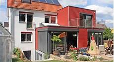 Anbauten Und Balkone Richtig Planen Mein Eigenheim