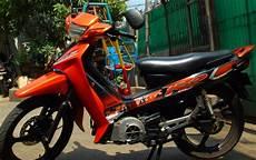 Modifikasi Motor Fiz R Standar by Modifikasi Yamaha Fiz R 2012 Gambar Modifikasi Motor Terbaru