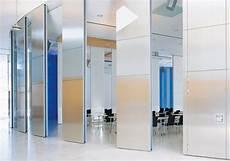 Variflex Ml 100 Glass Parois De S 233 Paration Mobiles 224