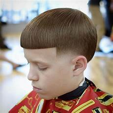 20 cool haircuts for boys in 2019 fashionterest